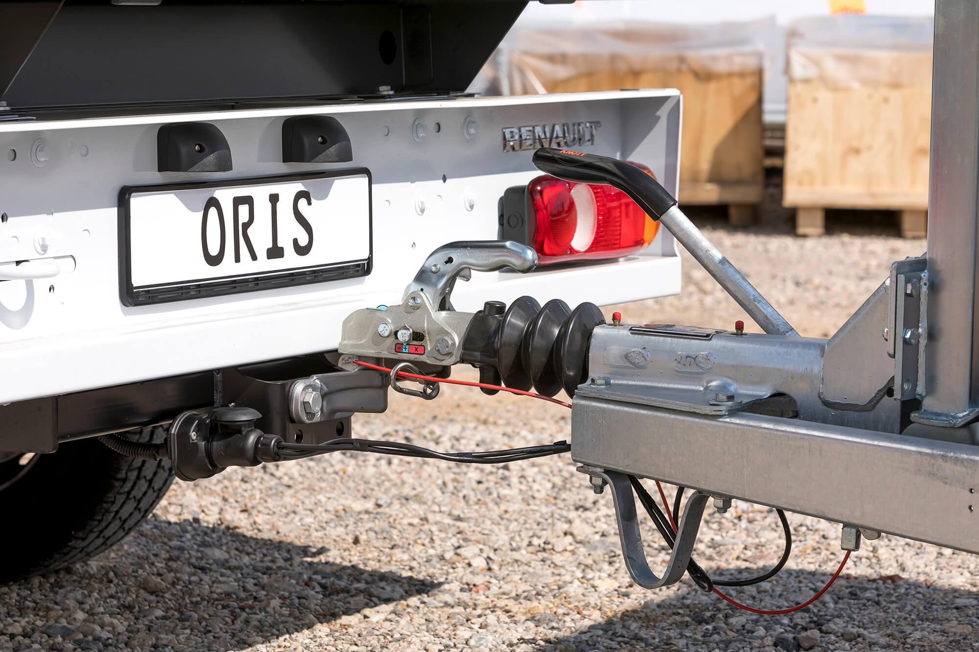 ORIS-1004
