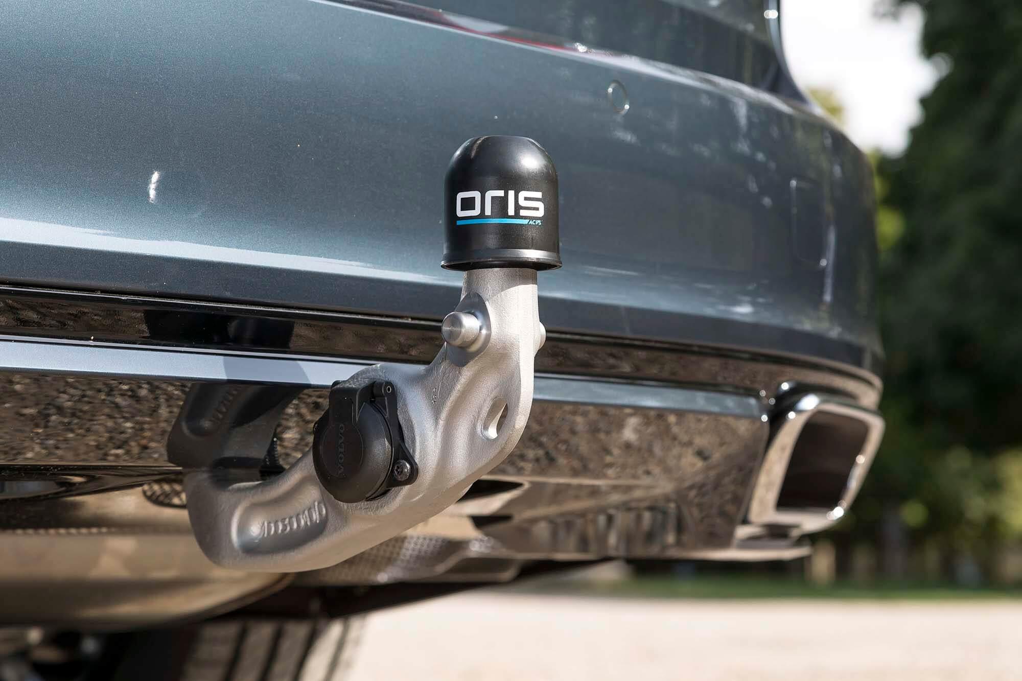 ORIS-3042